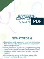Ggg Somatoform