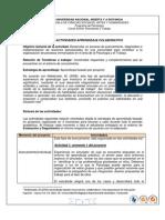 Guia_Actividades Intervencion Organizacional