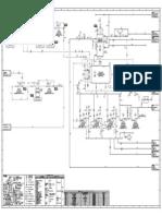 P&ID boiler house.pdf