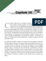 Libro Complementario Leccion 10, Sabado 8 de Marzo 2014