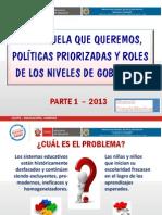 PPT SOPORTE DE DESEMPEÑO 1