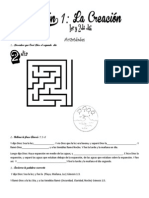 Clase-1-LaCreacion-dia1y2-E5-6