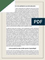La Web 2.0 en la educación.pdf