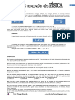 07potnciaeenergia-131107142343-phpapp02