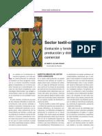 textil_confeccio_UPV.pdf