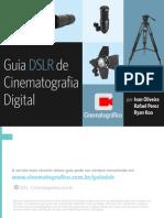 Guia DSLR de Cinematografia Digital v1.11