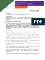 Convocatoria Foros Nacionales 2014.pdf