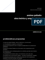 00 Analisis Caso 2009