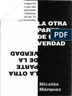 La-Otra-Parte-de-La-Verdad.pdf