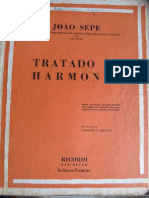 Trat Harmonia
