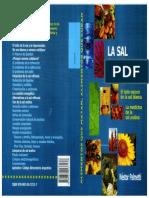 La-Sal-Saludable-Comprimido.pdf