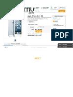 (245408835) Kaymu.com.Bd - Presentation for Suppliers