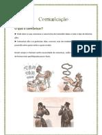 comunicação_elementos