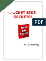 pocket-bike-secrets-xd2.pdf