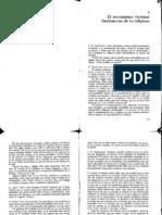 U1.6.D01.Girard_-_Cap1.El.mecanismo.victimal