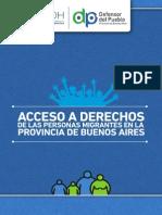 Informe acceso a derechos de migrantes en la PBA.pdf
