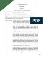Parking Management Plan and Provide Direction 04-01-14.pdf