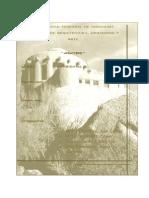 ADOBE -Trabajo UNI.pdf