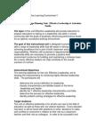 ktrefz articulate instructional planning unit