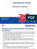 2012 Extended Oil Drain Interval Process May 4_Draft_Espanol - Modificado