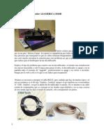 Desbloqueo Decodificador AZAMERICA S810B