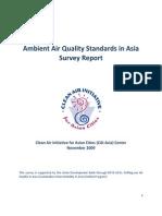 AQ Standards Report Draft 2 Dec FINAL