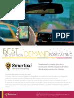 Dossier-Prensa-Smartaxi.pdf