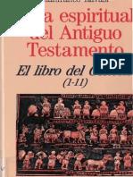 Ravasi, Gianfranco - El Libro del Génesis 01-11