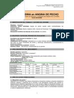 Ivabradina informe clínico.pdf