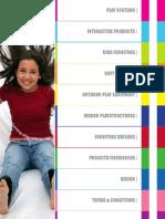 Brochure 2008 21-02-2008