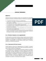 u4-Gilli-Tartabini_Organizacion y Administracion de Empresas