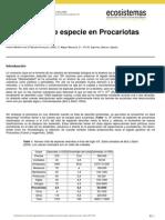 Rossell_Mora_2005.pdf