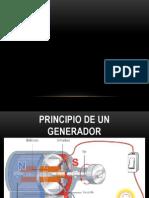 Generador 2.ppt