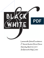 2014 lsf auction book