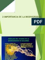 Biologia 201101-Grupo 32 Pregunta 2