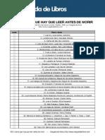 1001-libros1.pdf