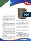 26_10_2012_16_48_54_436526685.pdf