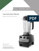102375_Pro200_manual