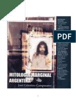 Campusano, José Celestino Mitología Marginal Argentina-J.C.C-rayorojo.emule.via.clan-sudamerica.net
