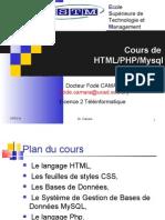 HTML (ESTM) (1)