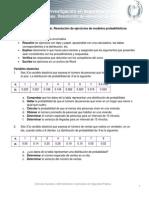 EA.resolucion de Ejercicios de Modelos Probabilisticos 2