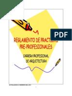 REGLAMENTO_PRACTICA_ ARQUITECTURA.pdf