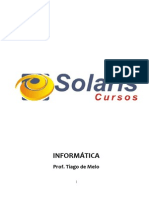 Apostila Informática (Tiago Melo)(1)