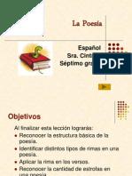 tutorial-la-poesa-1200951874111016-5