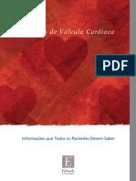 Manual Do Paciente Ar00901