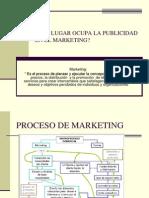 Publicidad y Marketing