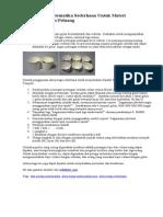 Alat Peraga Matematika Sederhana Untuk Materi Probablilitas1