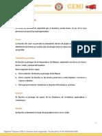Cap 1_Seguridad Personal_CEMI.pdf