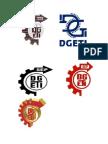 Logos DGETi