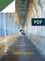 Part I Tamil Nadu